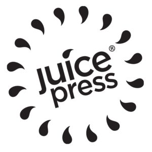 juicepress
